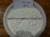 High Quality and Competitive Price Zinc Oxide for Paint and Rubber Application