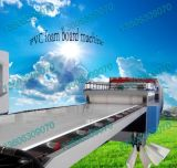 PVC Foam Sheet/WPC Board Machine