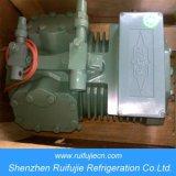 Bitzer Refrigeration Semi-Hermetic Compressor (4NCS-12.2)