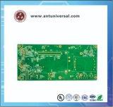10 Layers Industrial Control Circuit Board