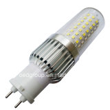 12W Corn Bulb with Base Type of Pg12-1 LED Light