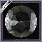 Wholesale Factory Price White Shining Natrual Crystal Stone