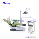 dental unit / Multi-functional electric Dental Chair price
