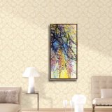 Morden Canvas Prints Pictures Wall Art Decor Framed Canvas Painting Pictures