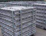 Lead Ingot/Pure Lead Ingot 99.97%/Cheap Lead Ingot 99.97% China Origin