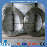 Cold Drawing Stainless Steel Wire Rod 4mm Steel Wire Rope Manufacturers