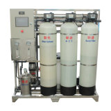 2000L/H RO System/ Reverse Osmosis Purification System/ RO Water Purifier