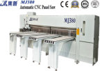 Automatic Beam Saw CNC Woodworking Machinery for Furniture