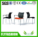 Comfortable Fabric Material Office Chair (STC-06)