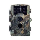 1080P Waterproof Hunting Camera, Trail Camera, Wildlife Camera