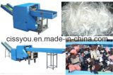 Price Waste Cloth Fabric Garment Textile Recyclling Fiber Cutting Machine