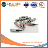 Zhuzhou Good Quality All Sizes Tungsten Carbide Tools