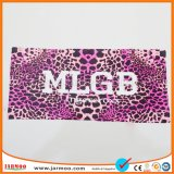 Popular Good Price Customized Beach Towel