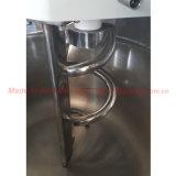 50 Liter Commercial Luxury Spiral Dough Mixer Bdj-50