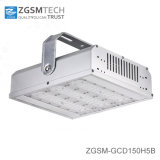 150W Meanwell Driver Ce RoHS LED High Bay Light