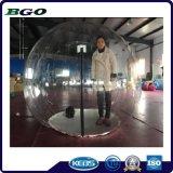 PVC Balloon Fashion Shows Display