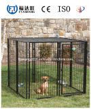 China Dog Pen/Dog Kennel/Dog Crate/Pet House