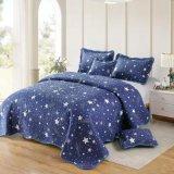 Hot Sale High Quality Cheap Comfortable Quilt Bedding 3PCS Duvet Comforter Set Full Size