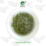 High Quality and Top Grade Chinese Famous Tea Golden Green Tea
