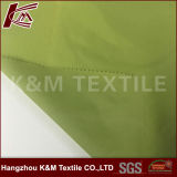Garment Fabric Twill Pure Color Brushed Nylon Fabric