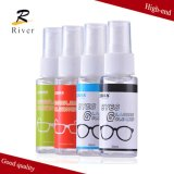 Liquid Lens Spray Cleaner for Glasses