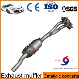 Auto Catalytic Converter for Car with Lower Price