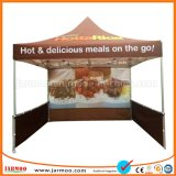10X10 Outdoor Folding Canopy Pop up Tent for Promotions