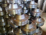 Best Price Stainless Steel Flange