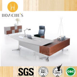 Factory Price Popular Sell Ergonomic Table (V5a)