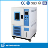 Temperature and Humidity Test Chamber/Temperature Humidity Chamber/Laboratory Instruments
