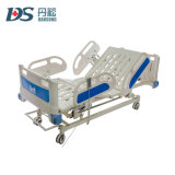 Three Functions Electric Medical Hospital Bed Cheap Hospital Bed Hospital Equipment