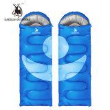 New Type Design Fishing Sleeping Bag