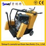 SMT-Qg500b Construction Machinery High Quality Reasonable Price Road Cutting Machine