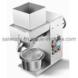 15-20kg/Hour Walnut Oil Extractor Machine with Factory Price