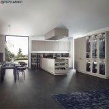 Classic Customize Furniture Matt Lacquer Kitchen Cabinets