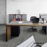 1/10 Kanagawa Ofiice/Hotel/Home/Meeting Room Carpet Tile with PVC Back