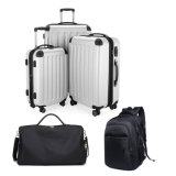 Enfung Custom Best Luggage Sets Bag 2018 Cheap Luggage Set