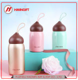 Stainless Steel Thermos Cup Vacuum Chocolate Cup