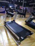 Hot Sale Treadmill Running Machine / Treadmill Price