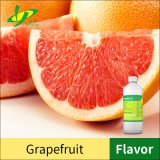 100% Natural Pure Fruit Flavour and Fragrance, Food Additive Grapefruit Flavor Essence
