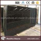Black/Brown/Red/ Golden/Yellow/Beige/White Granite for Slab/Tile/ Countertop/Worktop/Floor/Wall Tile/Window Sill/Stairtread