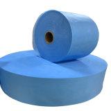 Price Cheap Melt Blown Non Woven Fabric Filter /0.1 Micron PP Melt-Blown Non Woven Cloth for Mask Use