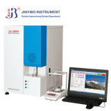 High Intelligent Function Carbon & Sulfur Analysis Instrument