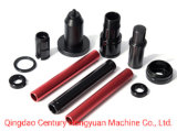 Precision CNC Stainless Steel Machining Motorcycle Parts Aluminum Mobile Phone Accessories.