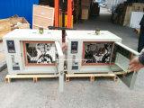 ASTM D2872 Asphalt Rfto Rolling Thin Film Oven for Bitumen Rolling Thin-Film Oven Test