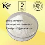 Chemical Raw Material Drugs Lorcaserin Hydrochloride CAS 856681-05-5