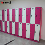 HPL Lockers Top Quality Wooden HPL Locker and Cabinet