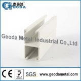 Factory Price Made in China HDG Welded Back to Back Strut Channel