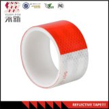High Visuable Reflective Sheeting Reflective Film Tape for Vehicle