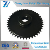 High Quality Motorcycle Gear Sprocket